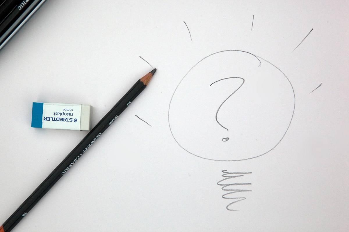 Ideas-Shared Purpose